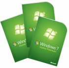 Windows 7 Home Premium NL 32b