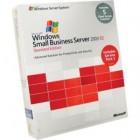 Microsoft 5 Clt. Addon Win 2003 SMALL BUSINESS Server. Voor OEM versies NL of UK